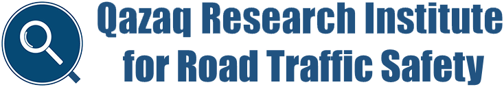 "Kazakh Scientific Research Institute for Road Safety-LLP ""KazNII BDD"""